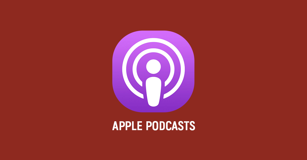 Rate Review Images Apple Podcasts