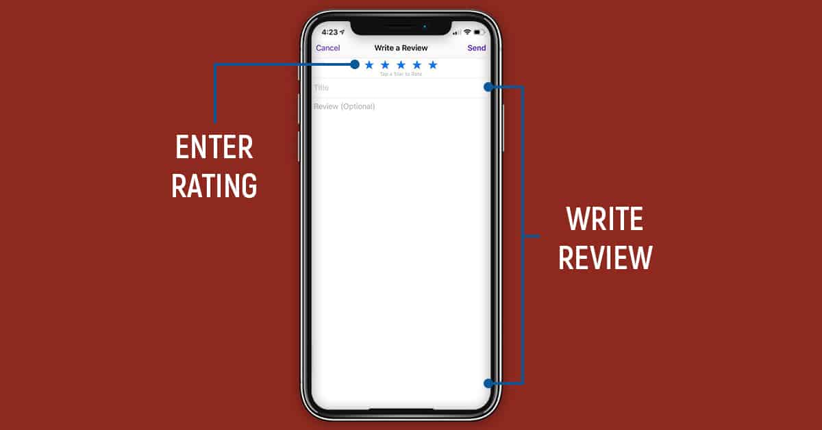 Rate Review Images Write a Review