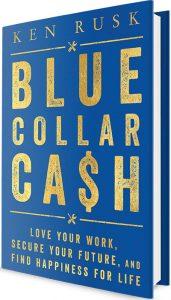 BCC 2 | Blue Collar