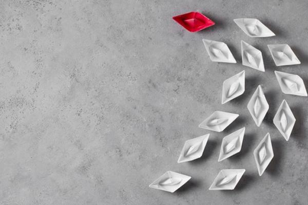 BCC 49   Online Marketing Strategies